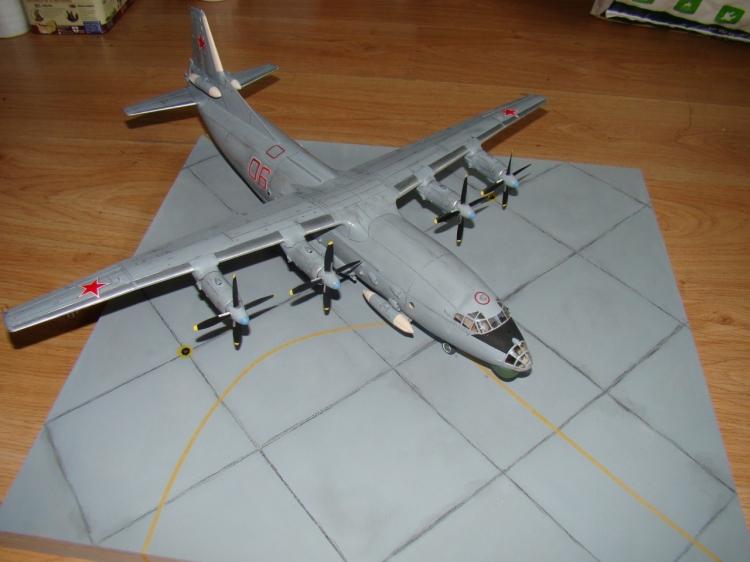 [Roden] An-12 BK-PPS  39680_md