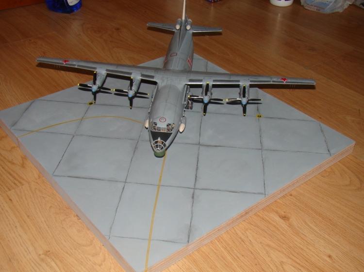 [Roden] An-12 BK-PPS  39681_md