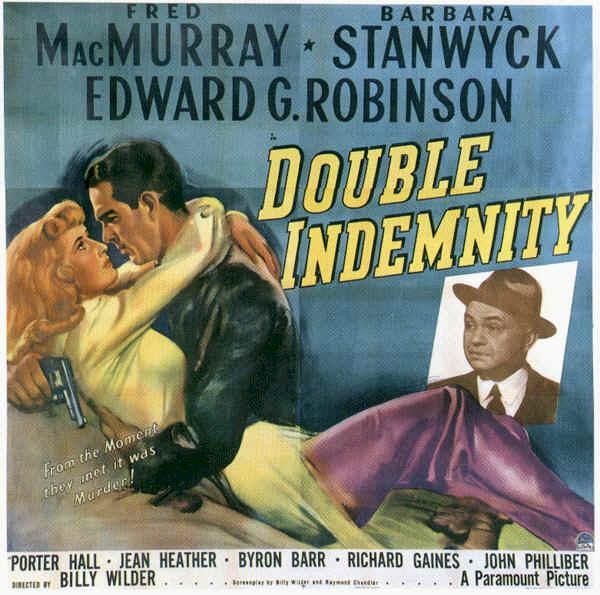Filmski plakati - Page 6 Img_mov_postr_double_indemnity