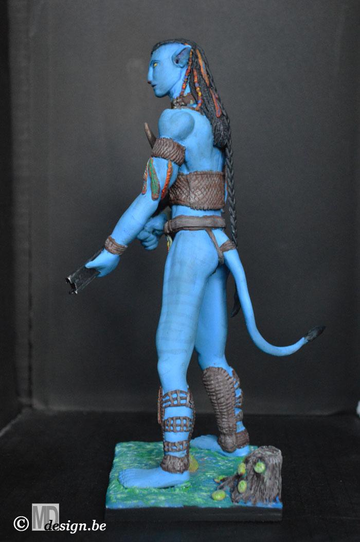 Avatar jack sully - Page 2 AvatarJack07