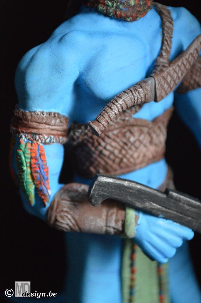 Avatar jack sully - Page 2 AvatarJack12