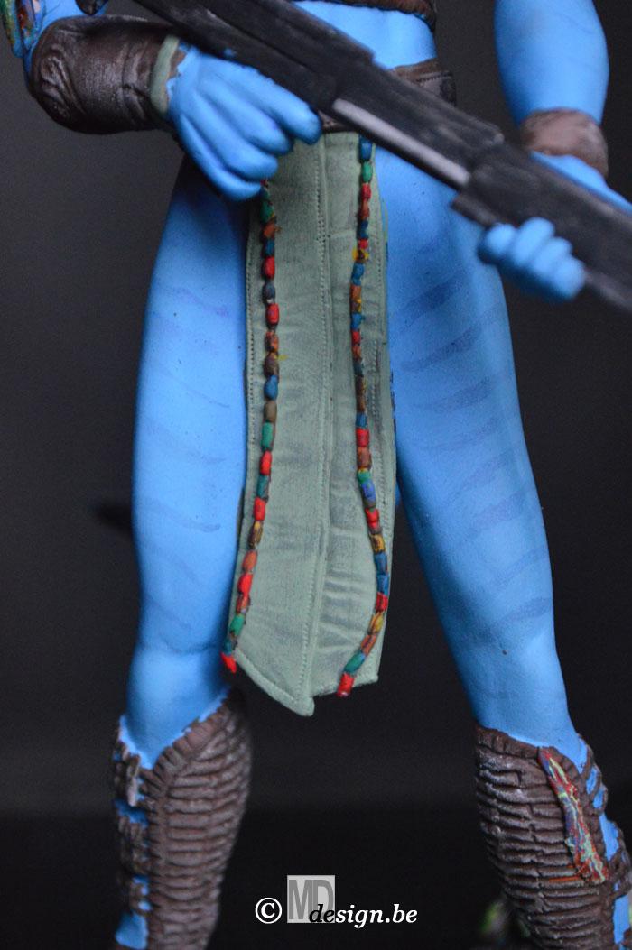 Avatar jack sully - Page 2 AvatarJack15