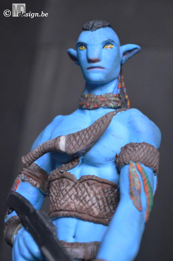 Avatar jack sully - Page 2 AvatarJack17