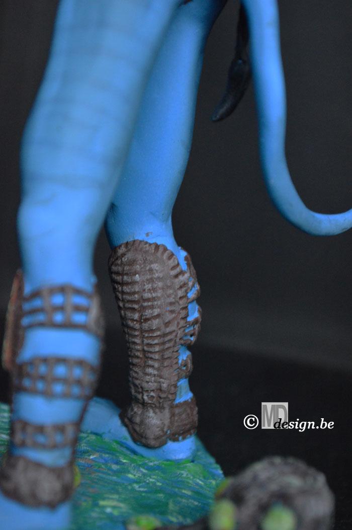 Avatar jack sully - Page 2 AvatarJack21