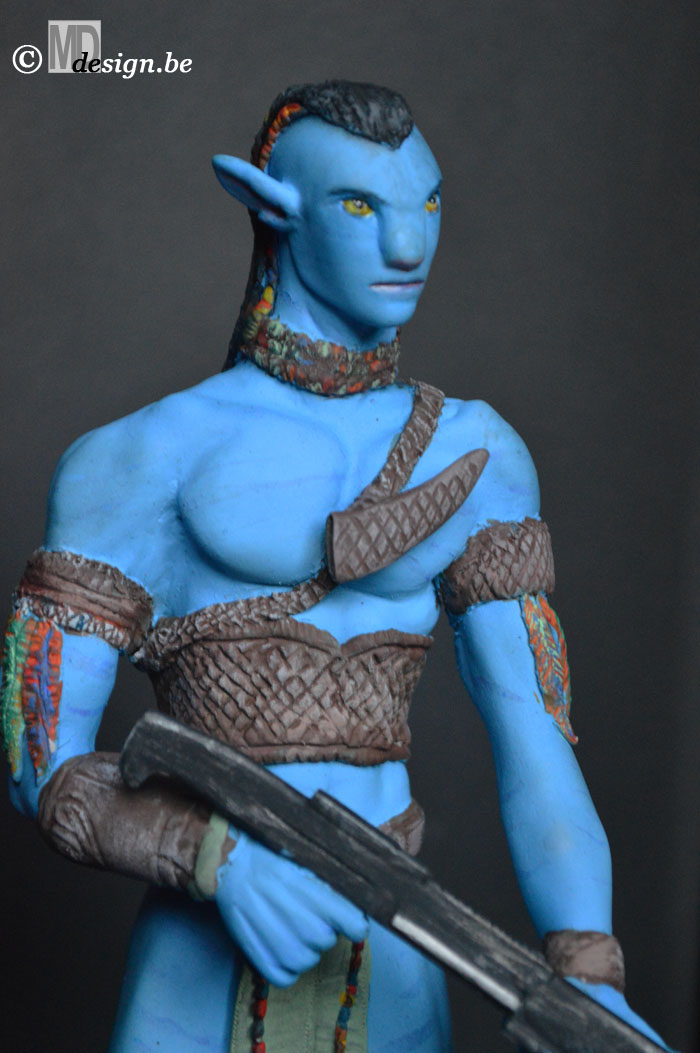 Avatar jack sully - Page 2 AvatarJack24