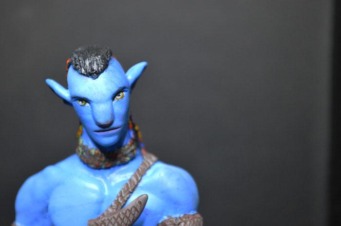 Avatar jack sully - Page 2 AvatarJack111