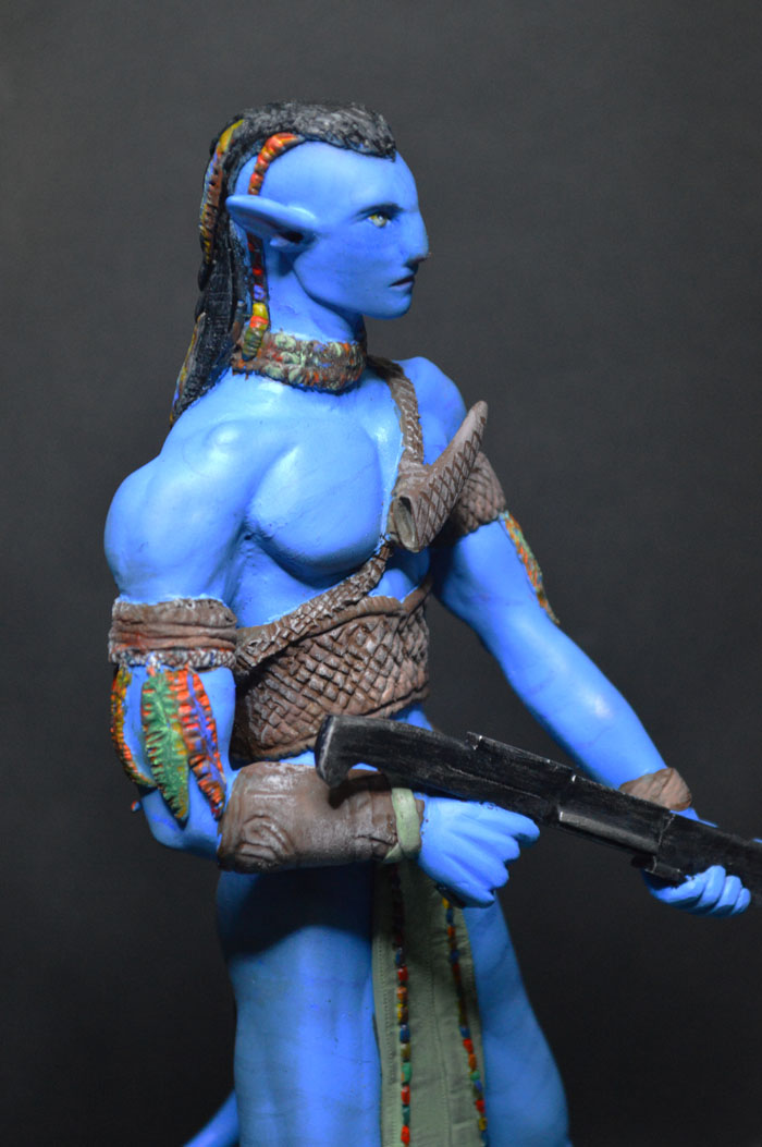 Avatar jack sully - Page 2 AvatarJack112