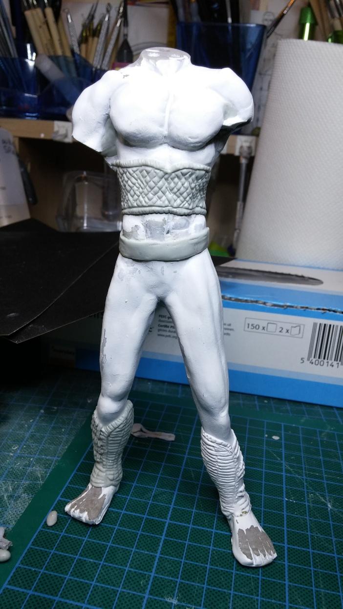 Avatar jack sully AvatarJack48