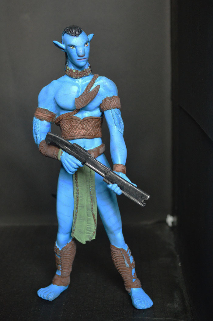 Avatar jack sully - Page 2 AvatarJack90