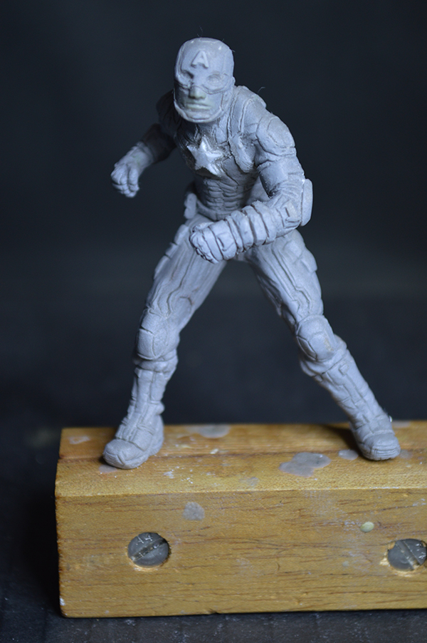 Captain america 75mm - Page 2 Figurine75mm.65