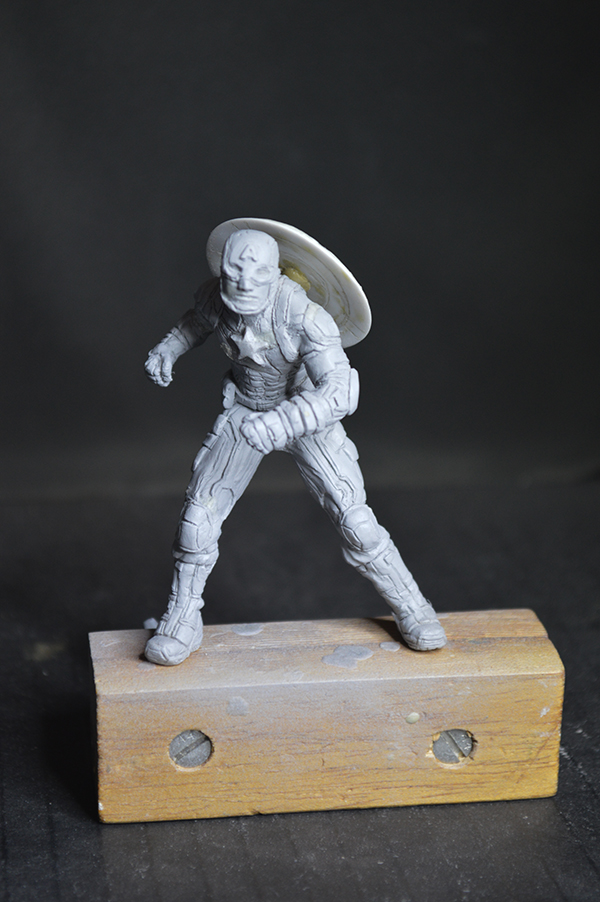 Captain america 75mm - Page 2 Figurine75mm.71