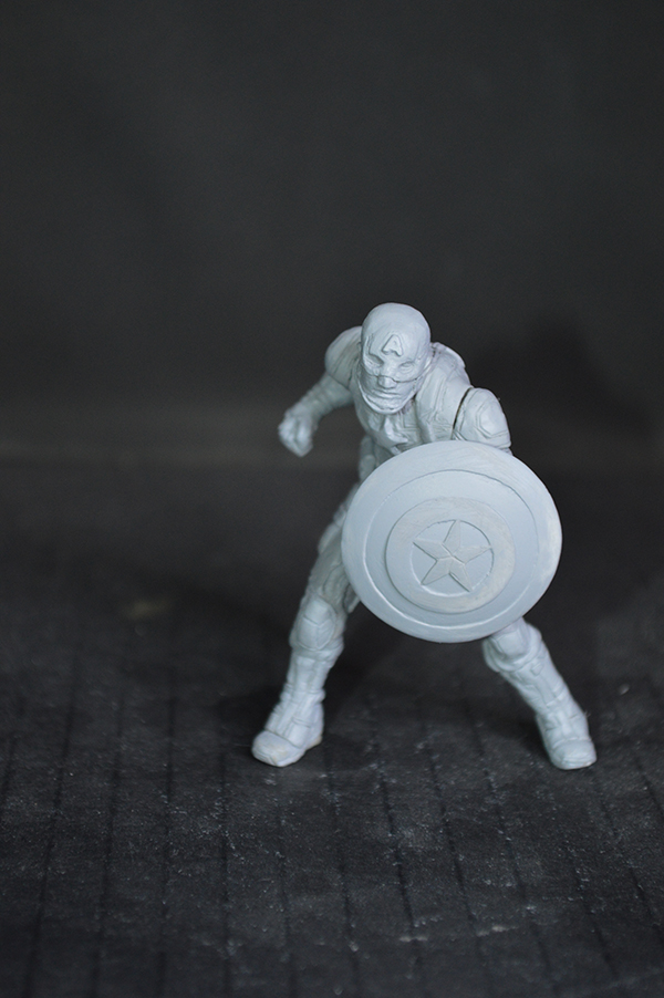 Captain america 75mm - Page 2 Figurine75mm.82