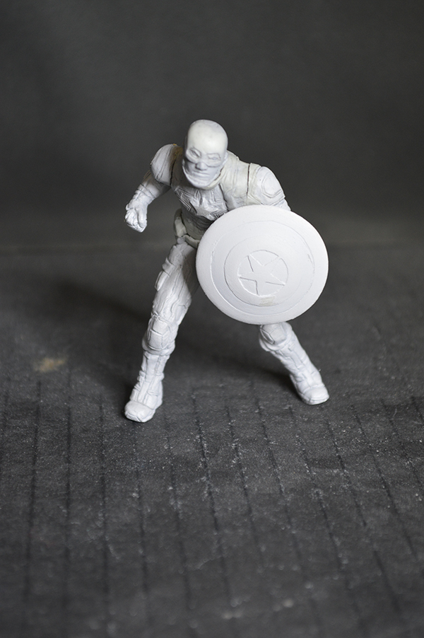 Captain america 75mm - Page 2 Figurine75mm.97