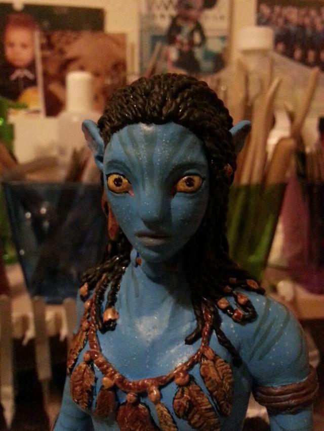 Neytiri Avatar - Page 3 Avatar186