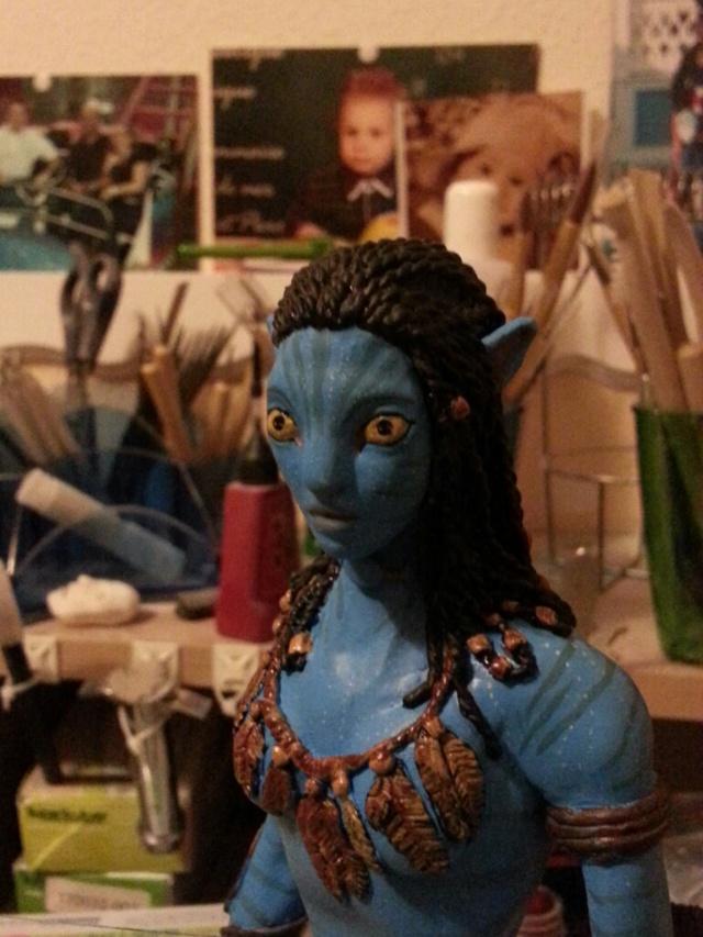 Neytiri Avatar - Page 3 Avatar187
