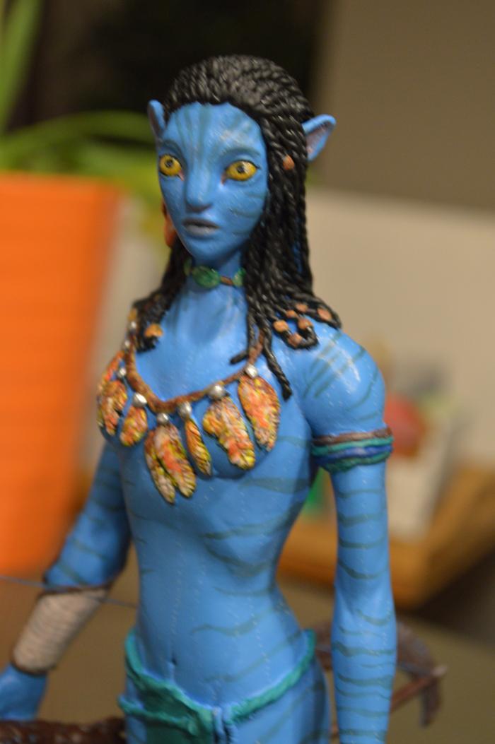 Neytiri Avatar - Page 3 Avatar191
