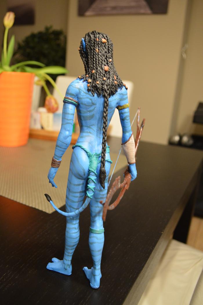 Neytiri Avatar - Page 3 Avatar194