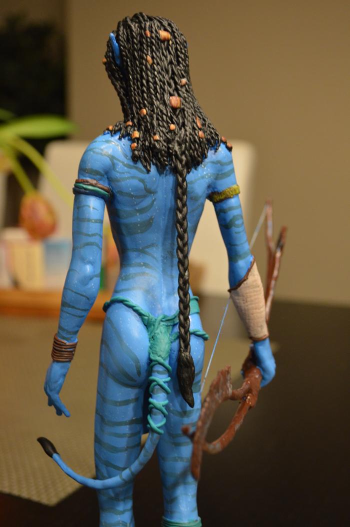 Neytiri Avatar - Page 3 Avatar195