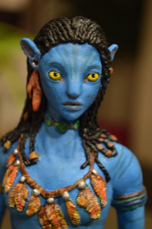 Neytiri Avatar - Page 4 Avatar212