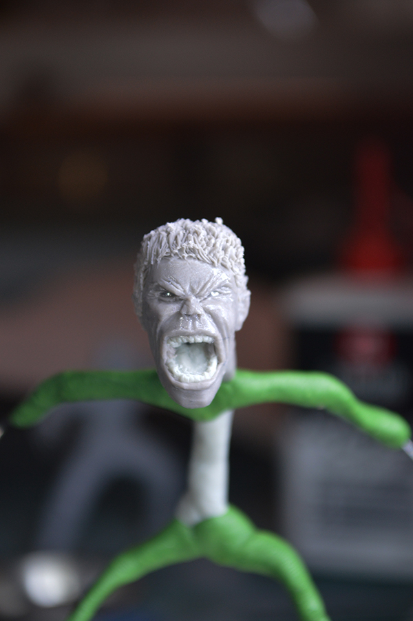 Hulk 75mm Hulk75mm.03