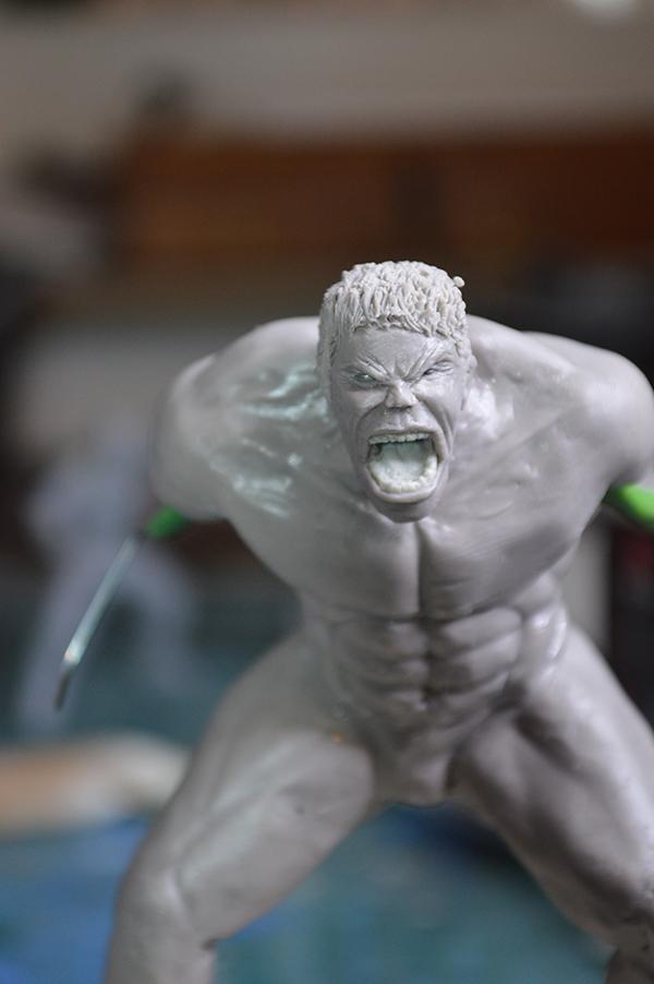 Hulk 75mm Hulk75mm.15