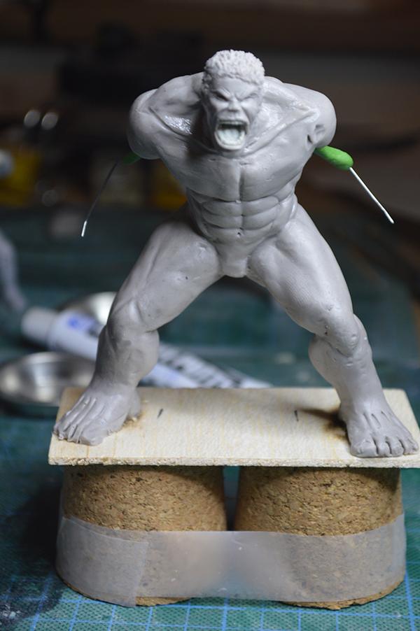 Hulk 75mm Hulk75mm.16