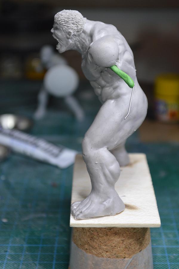 Hulk 75mm Hulk75mm.17