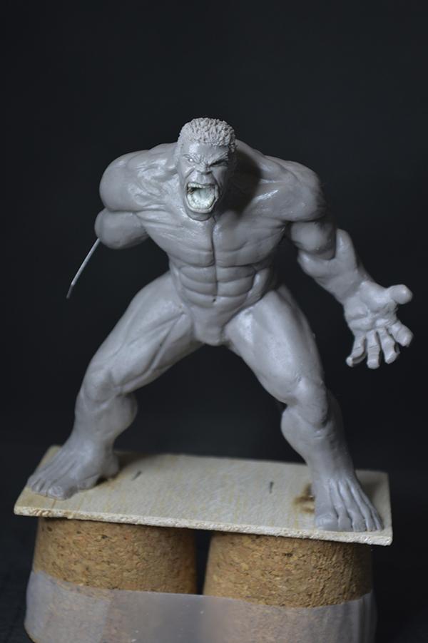 Hulk 75mm Hulk75mm.21
