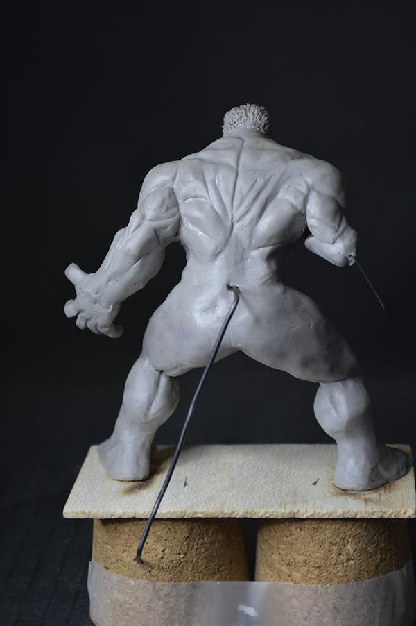 Hulk 75mm Hulk75mm.24
