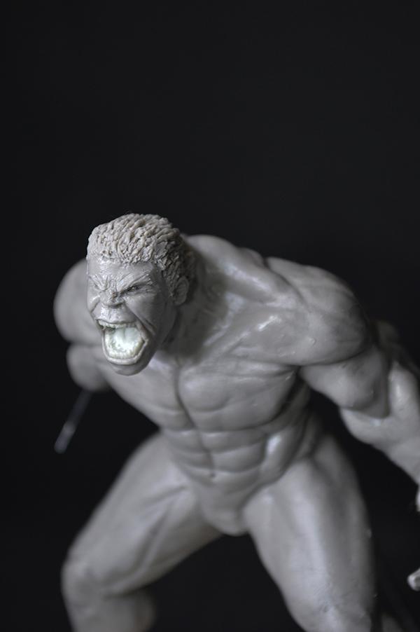 Hulk 75mm Hulk75mm.25