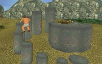 Wrecked: juego MUY parecido a minecraft - Página 2 Shot_wrecked64