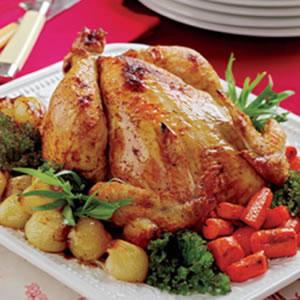 Restoranti 'Klea Love' - Faqe 4 Roast_chicken_w300