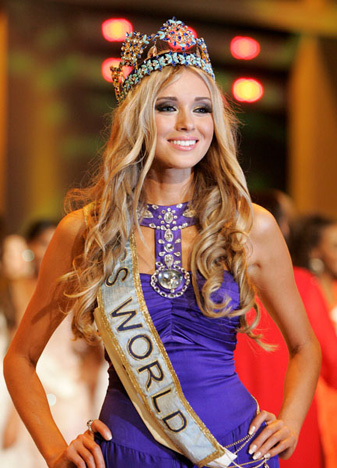 MISS WORLD HISTORY - Page 4 00138-miss-world-2008-2