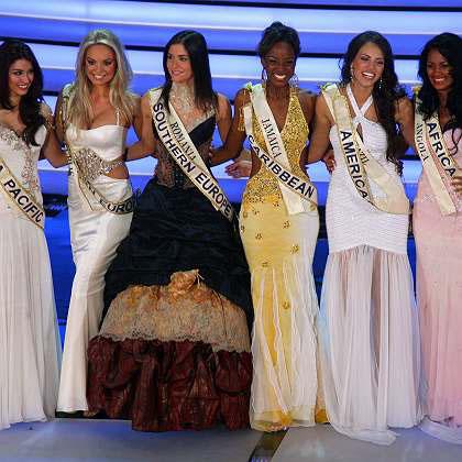 Светот е голем и шарен 112-miss-world-2006-5