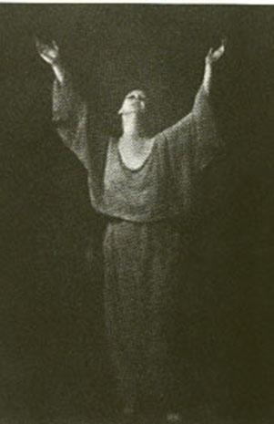 Isidora Dankan Isadora-duncan3