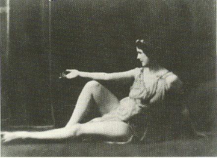 Isidora Dankan Isadora-duncan4