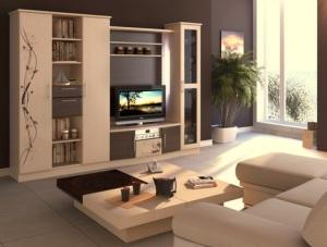 Все о мебели