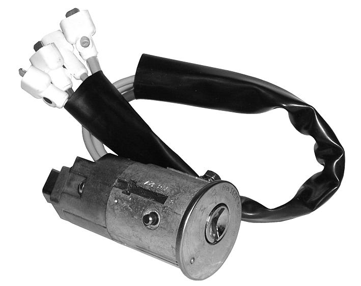 urgent nieman MP4321