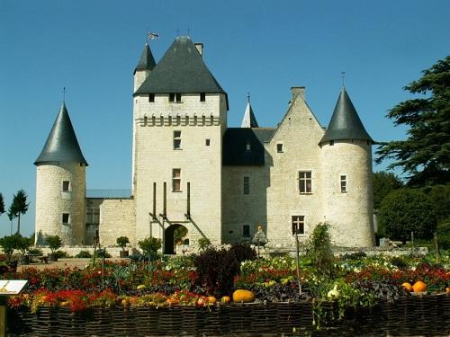 Château Martine 9/08 trouvé par Ajonc Image003