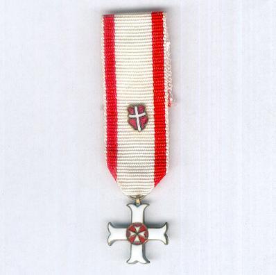 Identification medaille  II172a
