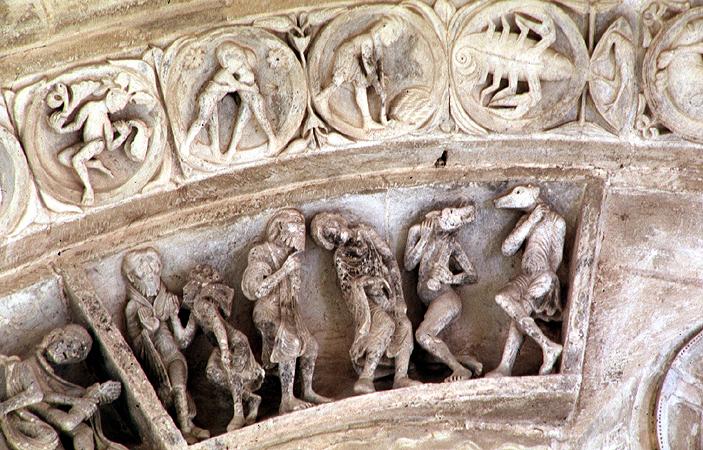 El demonio en el románico - Página 8 Vezport005s