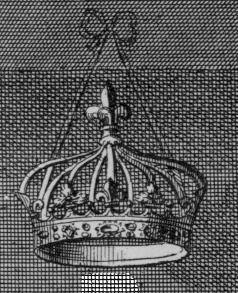 Description des piéces de  la planche I de Félibien Pl1-n1