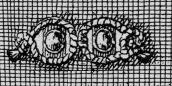 Description des piéces de la planche III de Félibien   Pl3-i