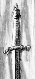 Description des piéces de la planche III de Félibien   Pl3-m