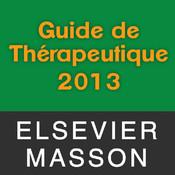 Les livres indispensables pour l'interne en médecine (gratuit) - Page 2 Icon-580456329-175x175
