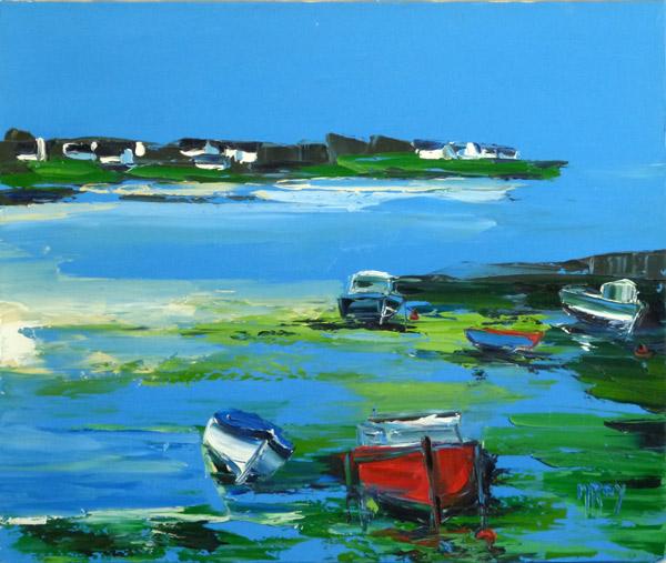 Notre France - Page 2 Nicole-roy-artiste-peintre--209