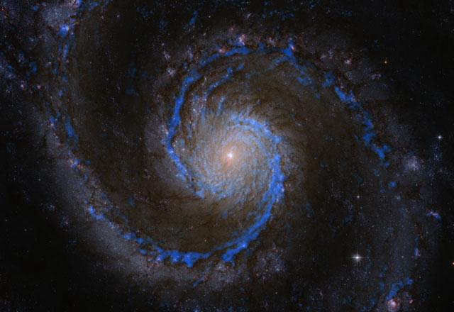Stelle Galassie Nebulose Buchi neri - Pagina 9 PR_2013_12_1gr