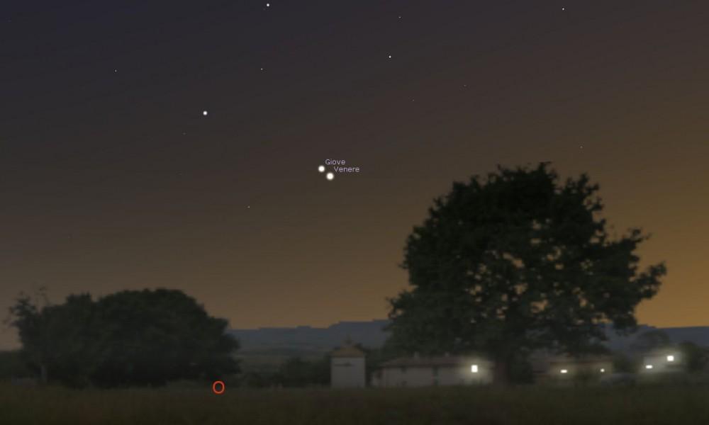 Il cielo del mese - Pagina 6 Immagine3-1000x600