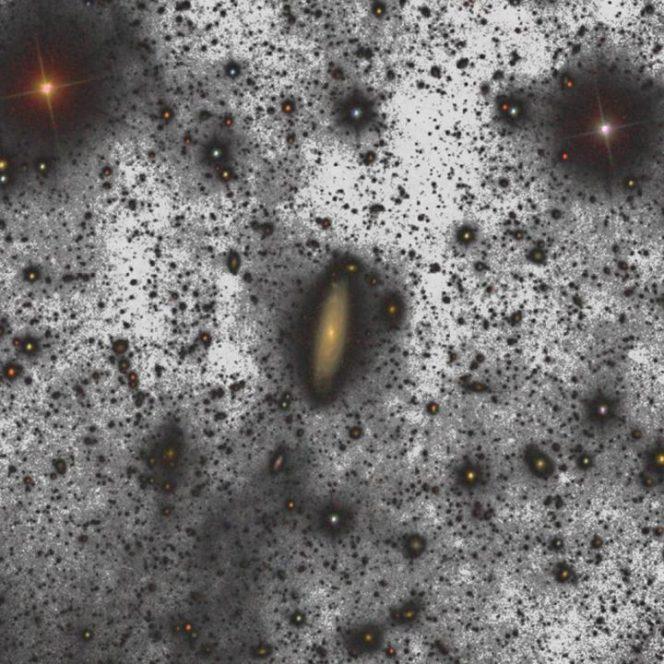 """notizie """"astronomiche"""" - Pagina 6 117315_web-664x664"""