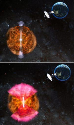 """notizie """"astronomiche"""" - Pagina 3 Bozzolov-300x507"""